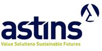 astins_logo