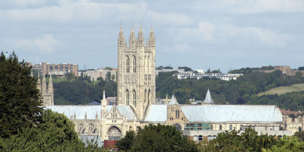 canterbury-home-page