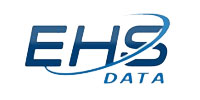 ehs_data_logo