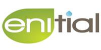 enitial_logo