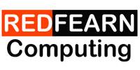 redfearn_logo