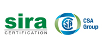 sira_certification