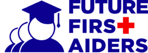 Future First Aiders - First Aid Training for Children