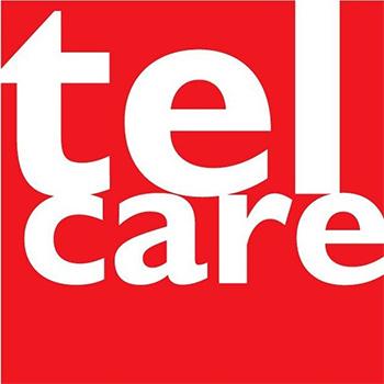 telcare_logo